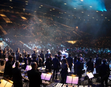 disney-in-concert-2