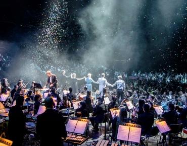 disney-in-concert-4