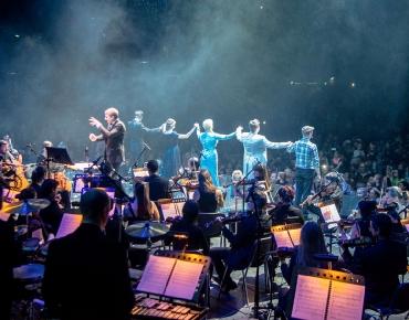 disney-in-concert-5